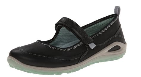 comfortable shoes for walking in europe comfortable sandals for walking in europe 28 images