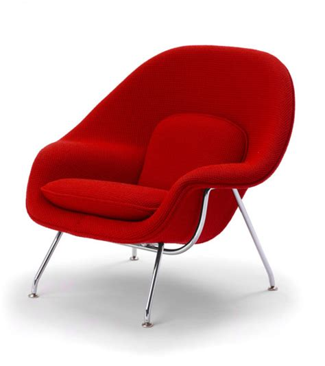 Saarinen Arm Chair Design Ideas Eero Chair Arch48 B Kirk