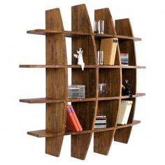 designer wohnzimmer 3928 ellipse bookshelf there has to be a way to diy this