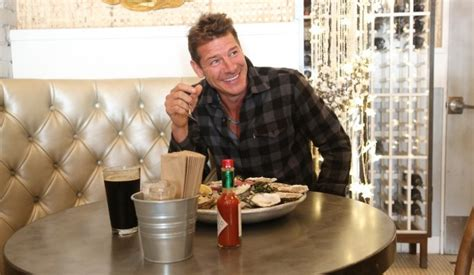 ty pennington extreme home makeover