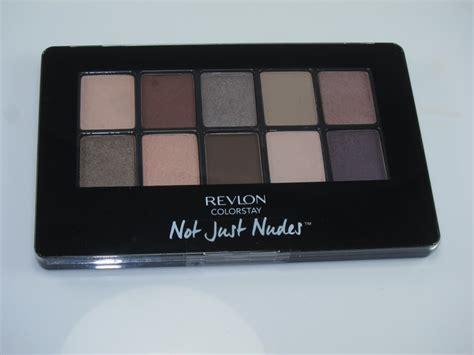 Eyeshadow Revlon Harga revlon makeup palette makeup daily