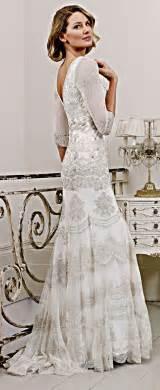 25 best ideas about older bride on pinterest mature