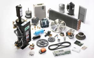 quality and affordable plumbing and heating parts for