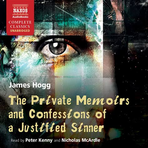 memoirs sinners books memoirs and confessions of a justified sinner the