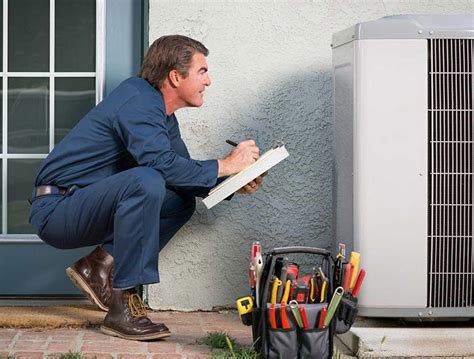 Streamline Plumbing And Heating by Sherwood Park S Trusted Professional Plumber Of Choice
