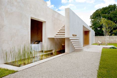 minimalist houses architectures modern minimalist homes interior