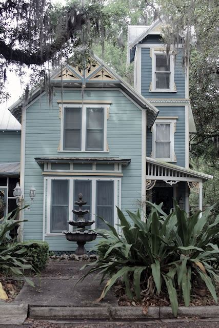 victorian houses in brooksville florida 17 best images about victorian homes on pinterest queen