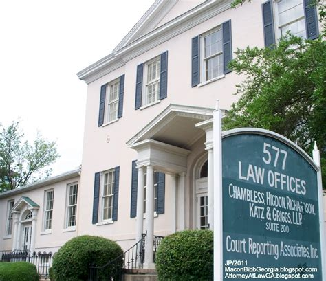 Irs Office Macon Ga by Attorney At Pc Pa Lawyer Ga Fl Al Bankruptcy Divorce