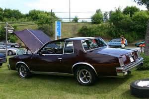 1980 Pontiac Grand Prix 1980 Pontiac Grand Prix Lj With T Tops Pontiac Hunters