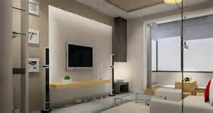 complete home interiors gurgaon interiors designers decorators furnishers call