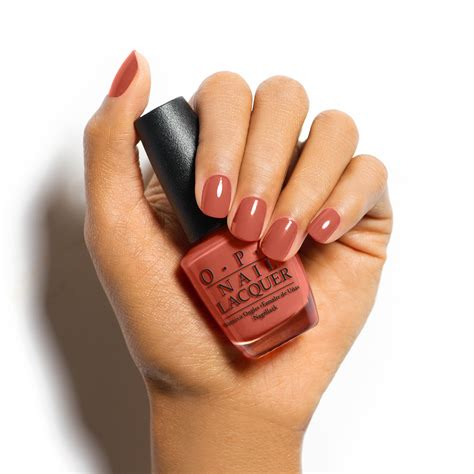 Manicure Opi yank my doodle nail lacquer opi