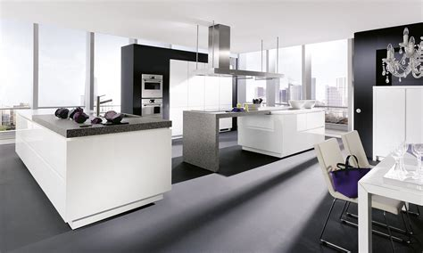 cucine alno alno une collection de cuisines de grande qualit 233 alno shop