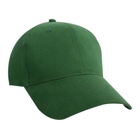 green baseball caps solidcolorneckties
