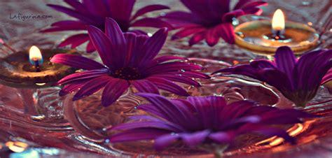 nh fiori trendy decorazioni fai da te centro tavola with fiori e
