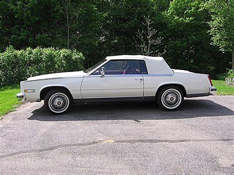 chevroletmercial trucks cadillac allante battery location get free image about