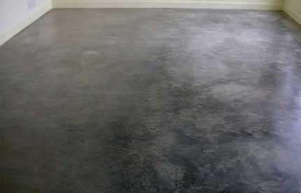pavimento sintetico pavimento sintetico per esterno pavimenti antiscivolo