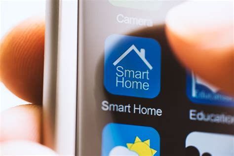 smart home systems reviews ambit energy reviews smart home systems ambit energy