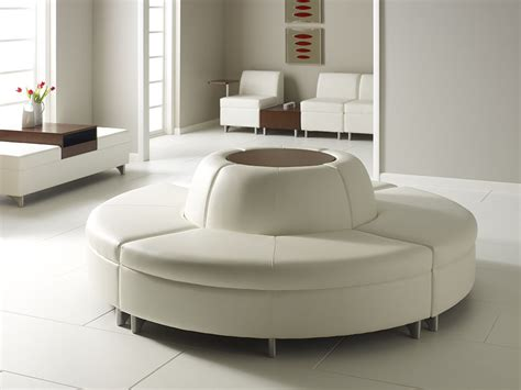 Cheap Benches For Sale by Cheap Indoor Benches For Sale Outstanding Cheap Benches