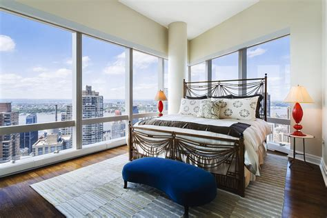 manhattan one bedroom apartments 1 bedroom apartment manhattan new york city luxury