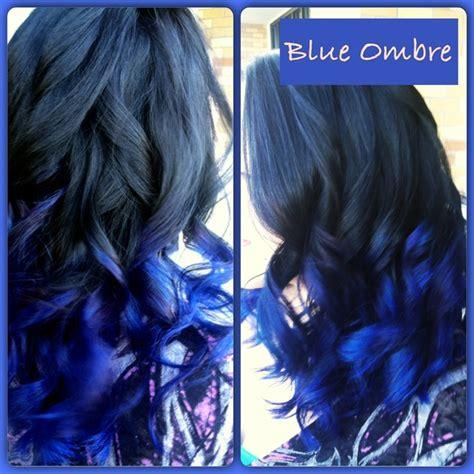 is streaking still popular on hair 17 best ideas about blue streaks on pinterest streaks