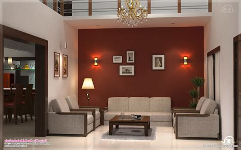 Designs For Living Room by Modern Wall Showcase Designs For Living Room Indian Style