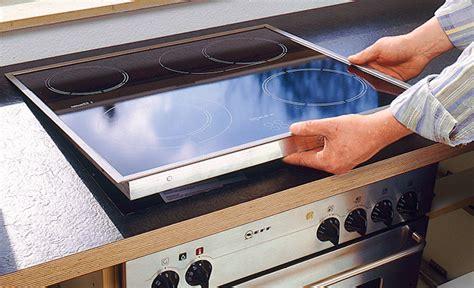granit arbeitsplatten küche vor und nachteile k 252 che arbeitsplatte fliesen