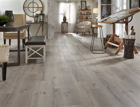 Home Remodel Design Online by Fall Flooring Season Gray Gallery Collection