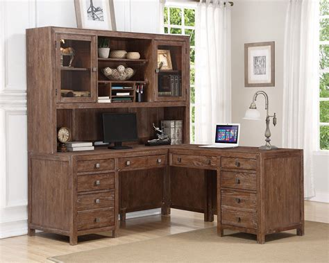 flexsteel furniture hampton home office knoxville