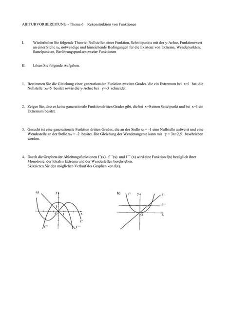 Zementestrich Preise Sack 2188 by Fourier Transformation Eigenschaften Beweis H 228 User