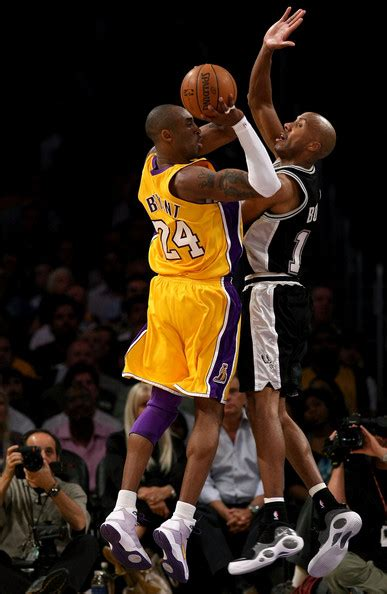 kobe bryant biography movie bryant bruce v biography