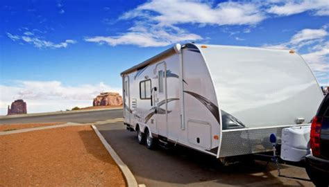 Travel Trailer Sweepstakes - rockstar energy drink speedway revolt win an rv sweepstakes