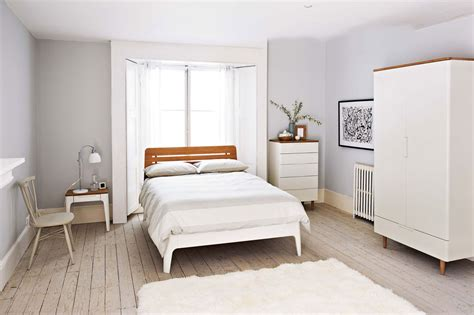 Scandinavian Bedroom Design by How To Mix Scandinavian Designs With What You Already Have