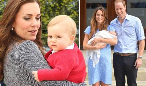 royal baby kate middleton baby news has prince william duchess of cambridge kate middleton keen for second baby