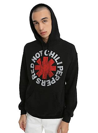 Hoodie Sweater Chili Paper Logo hoodies sweatshirts sweaters for crewneck and