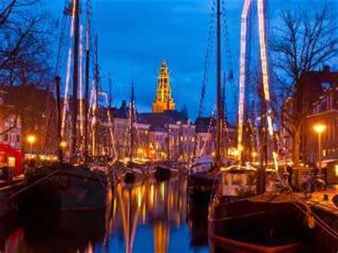 yacht eindhoven yacht groningen vacatures voor professionals yacht
