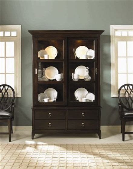 china cabinet rooms to go clean china cabinet rooms to go roselawnlutheran