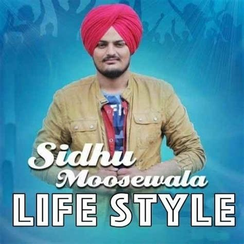 dj hans remix mp3 download dj hans sidhu moose wala life style remix mp3 song