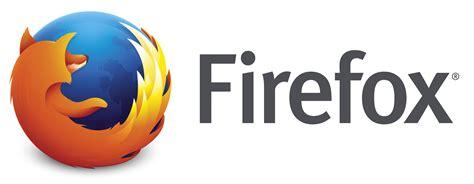 install foxfire firefox logos download