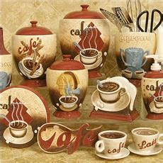 coffee themed home decor coffee themed kitchen accessories afreakatheart