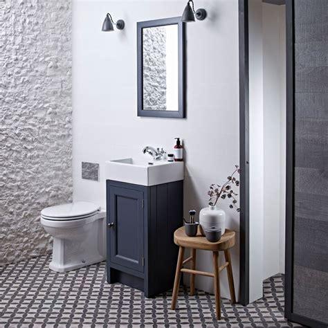 mirror design ideas roper rhodes bathroom mirrors with roper rhodes hton cloakroom unit uk bathrooms