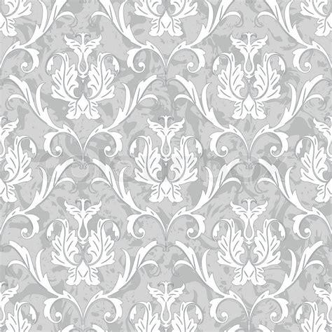 images pattern light svg light grey wallpaper vector www pixshark com images