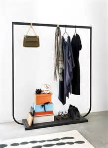 garderobe bilder garderobe quot tati quot asplund bild 22 sch 214 ner wohnen