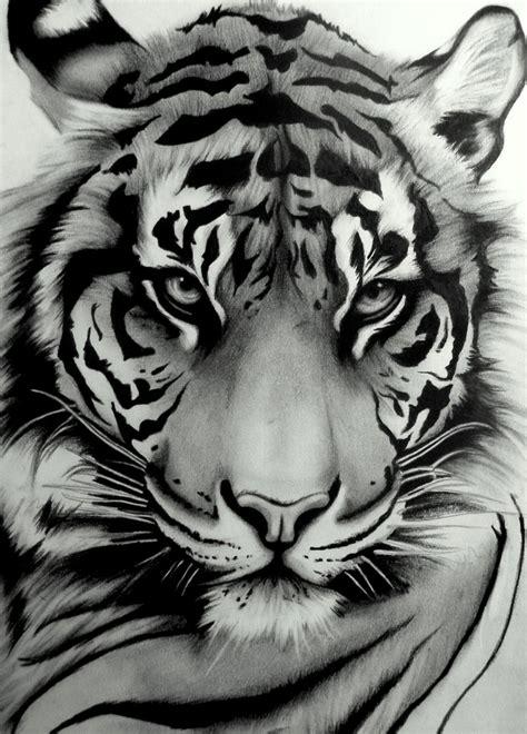 imagenes de tatuajes de garras de tigres tatuagem de tigre conhe 231 a o verdadeiro significado
