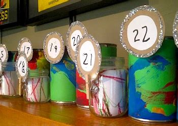 make an advent calendar eyfs 24 advent calendars to make things to make and do