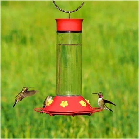 cleaning perky pet hummingbird feeder wiring diagrams