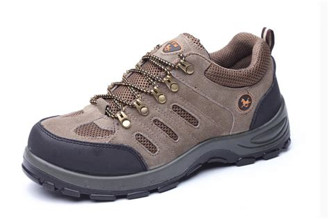 most comfortable mens hiking boots mens and womens most comfortable brown waterproof great