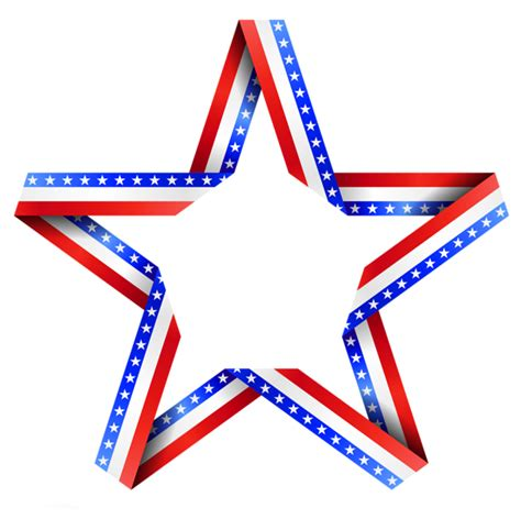 american clipart white and blue png transparent white and blue