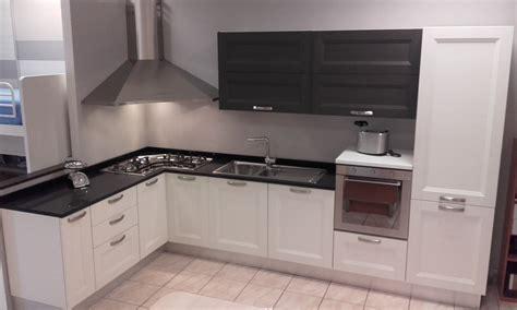 cucina angolare cucina angolare modello fly di gentili cucine in