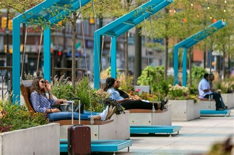 The Porch At 30th the porch 30th station search landscape architecture