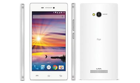 Handphone Samsung Galaxy Z1 lava flair z1 pictures official photos